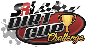 http://thomasdclarke.com/TCP/Includes/dirtcupchallenge.png